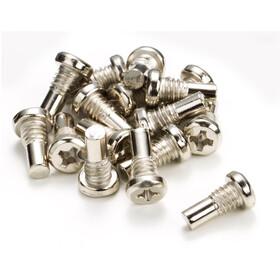 Reverse Escape Pedal Pin Set steel